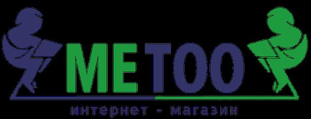 METOO.KZ