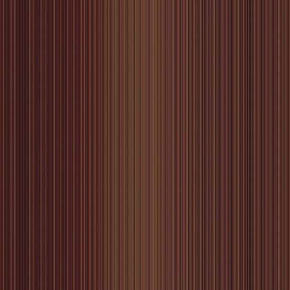 """Виниловые моющиеся обои Коллекция """"TIMELESS"""" 81057-5"""