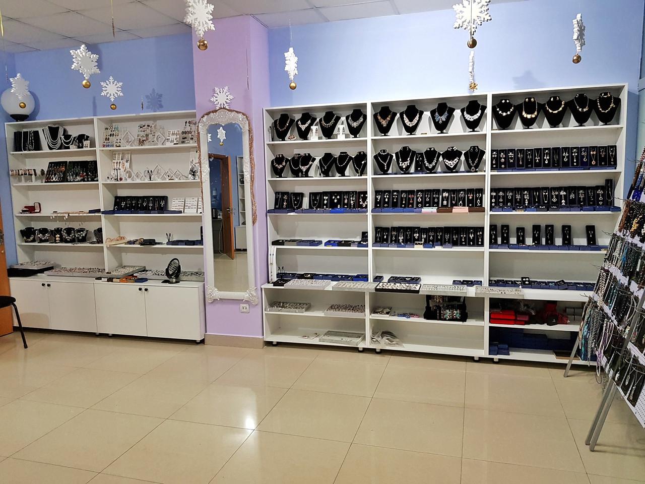 Продам или обменяю действующий бизнес в Астане - фото 1