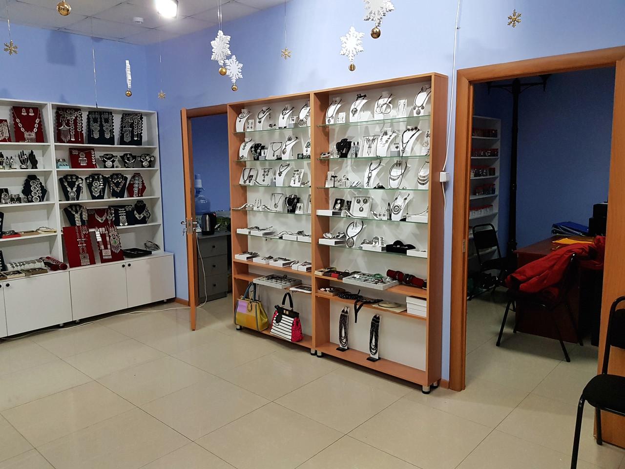 Продам или обменяю действующий бизнес в Астане - фото 2