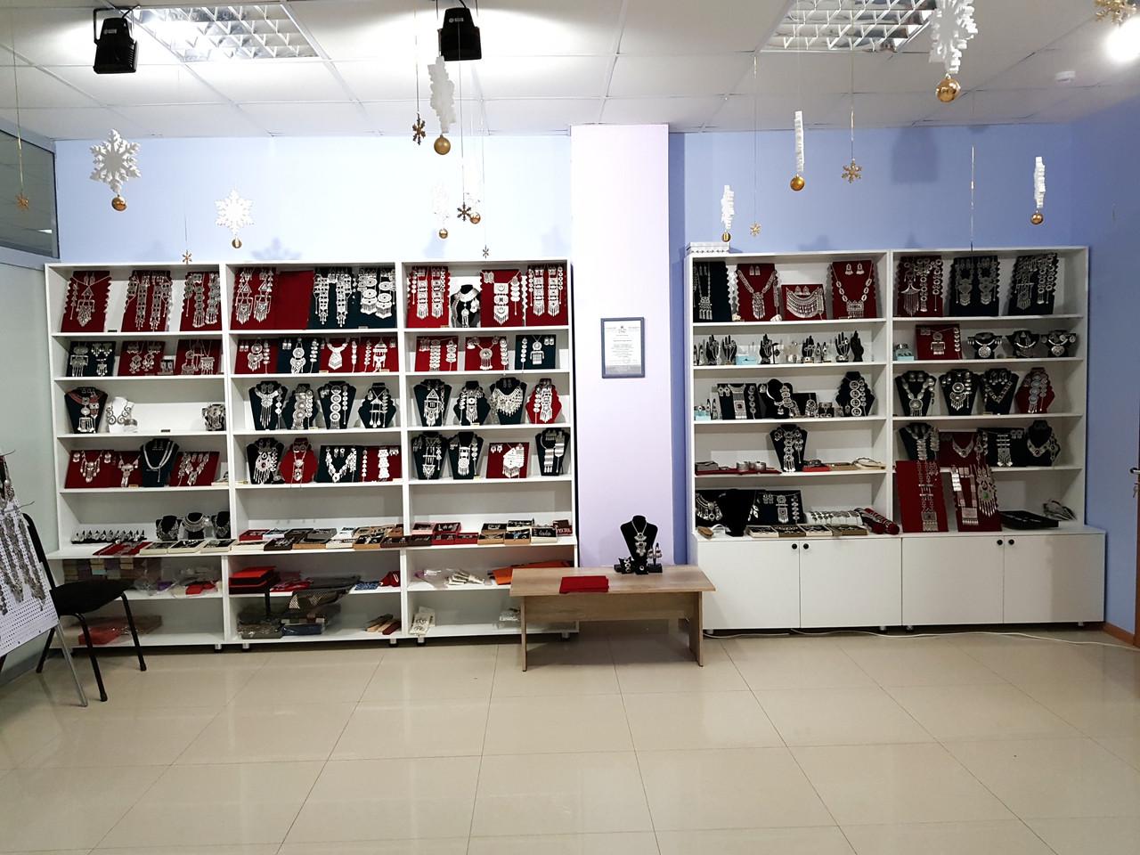 Продам или обменяю действующий бизнес в Астане - фото 3