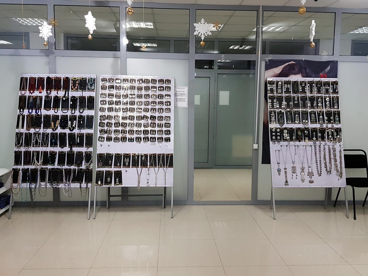 Продам или обменяю действующий бизнес в Астане - фото 4