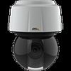 Сетевая PTZ-камера AXIS Q6115-E