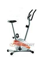 Велотренажер Longstyle  BC61070