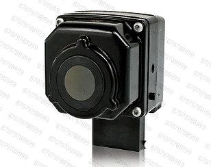 Устройства ночного видения (тепловизер) для автомобилей