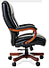 Кресло Chairman 503, фото 2
