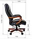 Кресло Chairman 503, фото 5