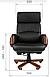 Кресло Chairman 417, фото 4