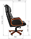 Кресло Chairman 417, фото 5