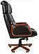 Кресло Chairman 417, фото 3