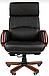 Кресло Chairman 417, фото 2