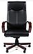 Кресло Chairman 411, фото 3