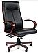 Кресло Chairman 411, фото 2