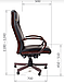 Кресло Chairman 411, фото 5