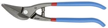 Ножницы по металлу универсальные 563L-PLUS/7DP