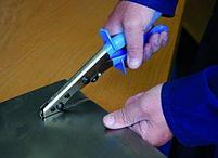 Ножницы вырубные 562/3P, фото 3