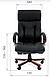 Кресло Chairman 421, фото 5