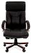 Кресло Chairman 421, фото 2