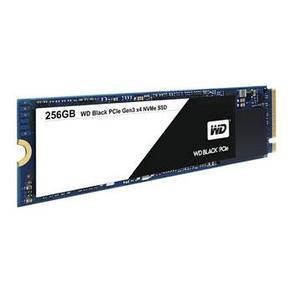 Western Digital® PC SN520 NVMe™ SSD M2 256Gb, фото 2