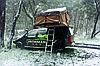 Палатка на крышу, на багажник автомобиля - IRONMAN 4X4, фото 2