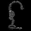 Проводная гарнитура Jabra Engage 50 Mono, USB-C (5093-610-189)