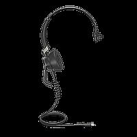 Проводная гарнитура Jabra Engage 50 Mono, USB-C (5093-610-189), фото 1