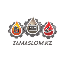 Denso SK20R11 Свеча зажигания Иридиевая