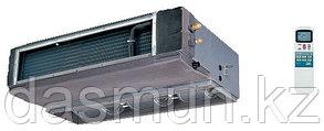 Канальный кондиционер высокого давления Almacom ACD-100HMh