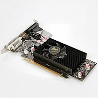 Видеокарта FXN GT 210 1GB DDR3 64bit
