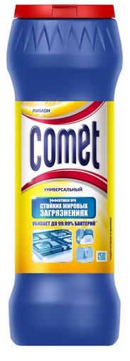 Comet Универсальный 475 гр
