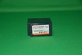 Аккумулятор Panasonic D-54s (DOСA)
