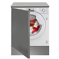 Встраиваемая стиральная машина с сушкой Teka LSI 5 1480