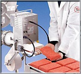 Аксессуары для электро-механического оборудования