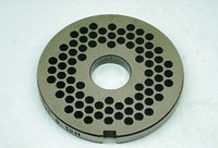 Решётка 4,5 мм д/мясорубки KT LM-10 LM1004,5