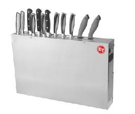 Стерилизатор для ножей KT 621