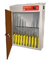 Стерилизатор для ножей KT 725
