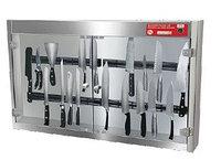 Стерилизатор для ножей KT 821