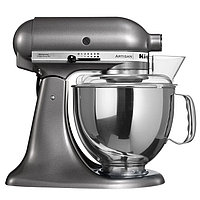 Миксер KitchenAid ARTISAN 5KSM7580XEMS СЕР.МЕДАЛ.