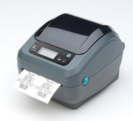 Принтеры этикеток (штрихкода)