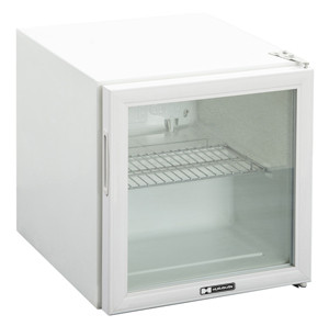 Шкаф холодильный Hurakan HKN-BC46
