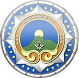 Грузоперевозки Алматы-Шымкент