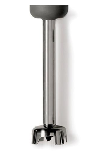 Насадка с ножом для миксера погружного Hurakan HKN-B160