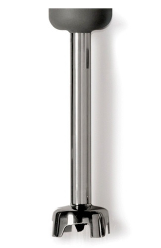 Насадка с ножом для миксера погружного Hurakan HKN-B200