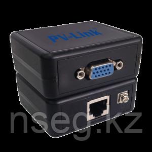 Novicam PV-VGA01E