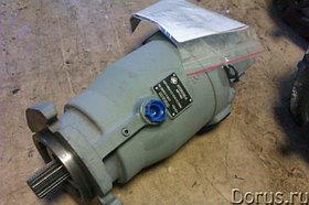Гидромотор МП90