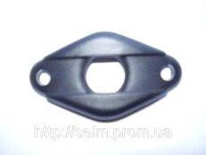 Глазок пальца шнека (54-00348)