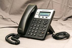 Grandstream оборудование для IP-телефонии