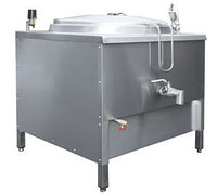 Кoтел пищеварочный электрический Kayman КПЭ-400