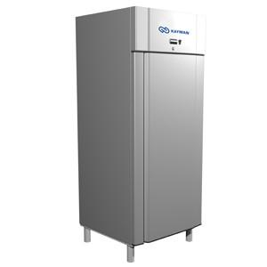 Шкаф холодильный низкотемпературный Kayman К-ШН560
