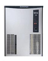 Льдогенератор Scotsman MXG M 328 WS